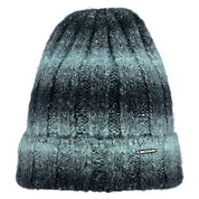 Buy Barts Lilian Beanie, One Size, Mint Online at johnlewis.com