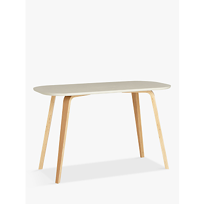 House by John Lewis Anton Desk