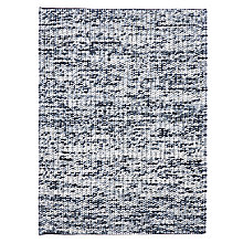 Buy John Lewis Scandi Dolly Mixture Rug Online at johnlewis.com