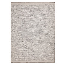 Buy John Lewis Portofino Grey Rug Online at johnlewis.com