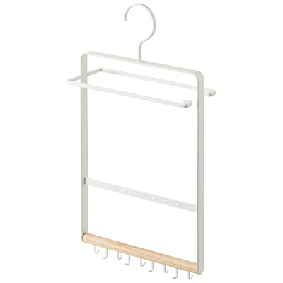 Yamazaki Tosca Sunglasses and Accessories Hanger