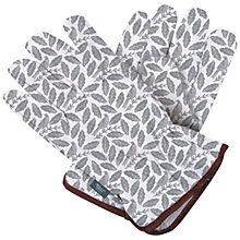 Buy Hinchcliffe & Barber Songbird Garden Gloves Online at johnlewis.com