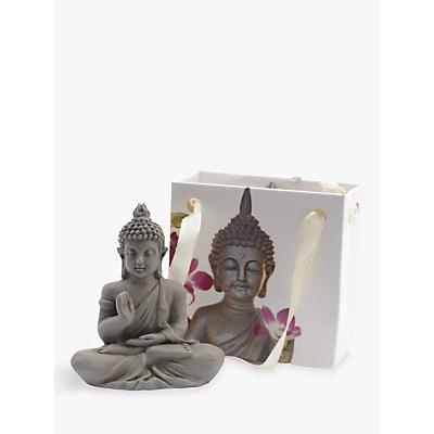 Image of Decoris Tiny Buddha In Bag