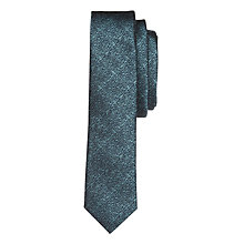 Buy Ted Baker Santee Silk Woven Tie Online at johnlewis.com