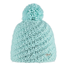 Buy Barts Chani Beanie, One Size, Mint Online at johnlewis.com