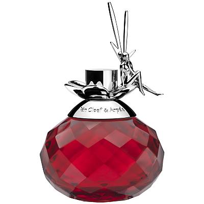 shop for Van Cleef & Arpels Feerie Rubis Eau de Parfum at Shopo