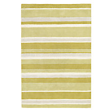 Buy John Lewis Amelia Stripe Rug Online at johnlewis.com