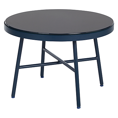 House by John Lewis Salsa Outdoor Table