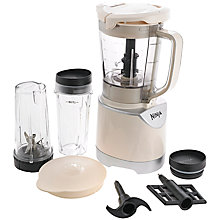 Buy Ninja Kitchen System Pulse Online at johnlewis.com