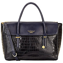 Buy Fiorelli Delainie Large Grab Bag Online at johnlewis.com
