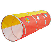 Buy Worlds Apart 1.2m Tunnel Online at johnlewis.com
