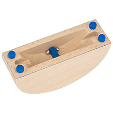 Buy Professor Puzzle Head Spinner's Anti-Gravity Puzzle Online at johnlewis.com