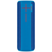 Buy UE BOOM 2 by Ultimate Ears Bluetooth Waterproof Portable Speaker Online at johnlewis.com