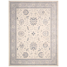 Buy John Lewis Amberley Rug Online at johnlewis.com