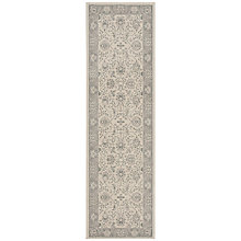 Buy John Lewis Amberley Runner Online at johnlewis.com