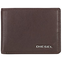 Buy Diesel Neela Wallet Online at johnlewis.com