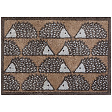 Buy Scion Spike Door Mat Online at johnlewis.com