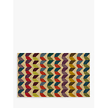 Buy Margo Selby for John Lewis Quex Doormat Online at johnlewis.com