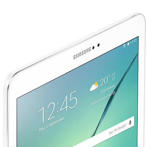 Samsung galaxy s2 tablet price philippines