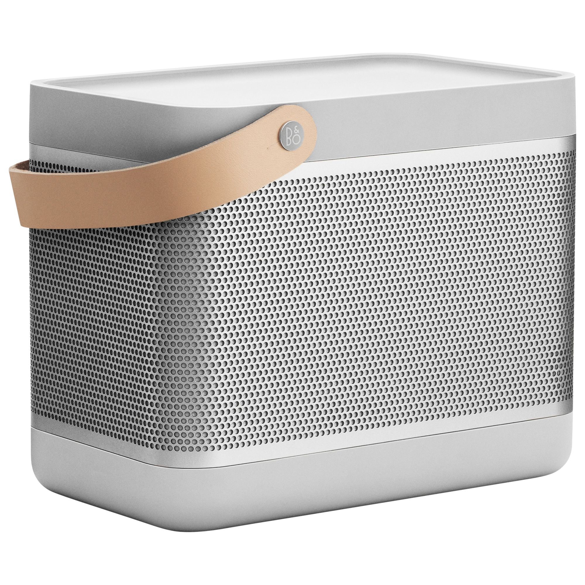 Bang & Olufsen B&O PLAY by Bang & Olufsen Beolit15 Bluetooth Speaker