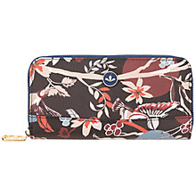 Buy Nica Maria Zip Around Purse Online at johnlewis.com