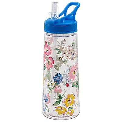 Cath Kidston Water Bottle, Meadow