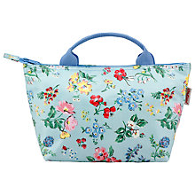 Buy Cath Kidston Lunch Tote Bag, Meadow Online at johnlewis.com