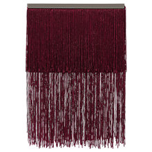Buy Reiss Fringed Box Bag Online at johnlewis.com