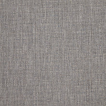 Buy Aquaclean Blake Fabric, Midnight, Price Band C Online at johnlewis.com