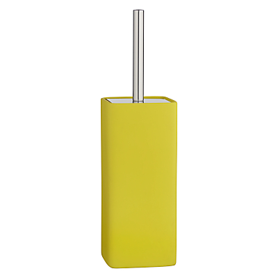 John Lewis Dandelion Toilet Brush and Holder