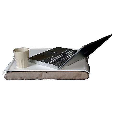 Buy Bosign Large Lap Tray Online at johnlewis.com