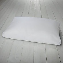 Buy Snuggledown Rest and Rejuvenate Pillow, Medium/Firm Online at johnlewis.com