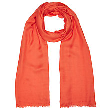 Buy John Lewis Modal Wrap Online at johnlewis.com