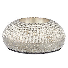 Buy Culinary Concepts Sea Urchin Tealight Holder Online at johnlewis.com