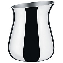 "Buy Alessi ""Cha"" Creamer Online at johnlewis.com"