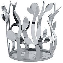 Buy Alessi Olive Oil Bottle Holder Online at johnlewis.com