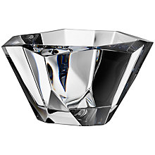 Buy Orrefors Precious Bowl Online at johnlewis.com