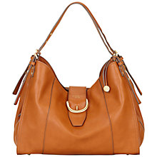 Buy Fiorelli Ava Grace Shoulder Bag Online at johnlewis.com