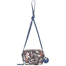 Buy Nica Olivia Boxy Cross Body Bag Online at johnlewis.com