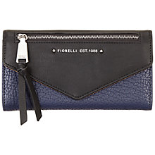 Buy Fiorelli Spencer Large Purse Online at johnlewis.com