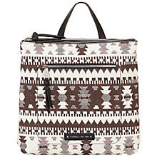 Buy Fiorelli Brodie Backpack Online at johnlewis.com