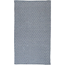 Buy John Lewis Weaver Green Provence Collection Rug Online at johnlewis.com