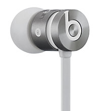 Buy Beats™ by Dr. Dre™ UrBeats In-Ear Headphones with 3 Button Mic/Remote, Updated Version Online at johnlewis.com