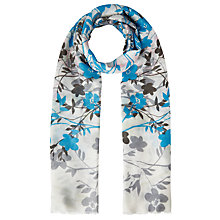 Buy Lola Rose Silhouette Blossom Scarf Online at johnlewis.com