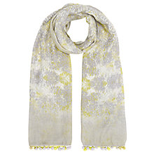 Buy Lola Rose Luxitude Leopard Scarf Online at johnlewis.com