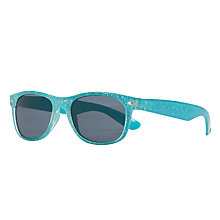 Buy John Lewis Glitter Sunglasses Online at johnlewis.com