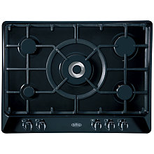 Buy Belling GHU70GC Built-In Gas Hob Online at johnlewis.com