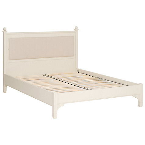 Buy Neptune Chichester Low End Bed, Double Online at johnlewis.com