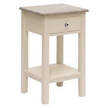 Buy Neptune Chichester Bedside Table Online at johnlewis.com