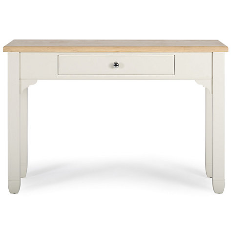 Buy Neptune Chichester Dressing Table Online at johnlewis.com